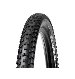 Bontrager TIRE BONTRAGER XR4 TEAM ISSUE 27.5X2.40 TLR