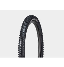 Bontrager TIRE BONTRAGER XR5 TEAM ISSUE 29 X 2.6 BLACK