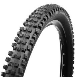 SCHWALBE TIRE ADX MG MARY 275x2.35 TE SG SFT