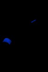 SCHWALBE TIRE SWB MARATHON PLUS 26x1.75W