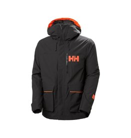 Helly Hansen JACKET HH KICKINGHORSE
