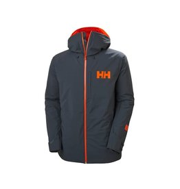 Helly Hansen JACKET HH POWDERFACE