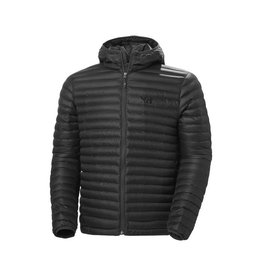 Helly Hansen JACKET HH SIRDAL HOODED INSULATOR