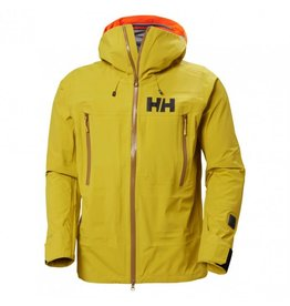 Helly Hansen JACKET HH SOGN SHELL 2.0