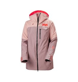Helly Hansen JACKET HH WMNS WHITEWALL LIFALOFT