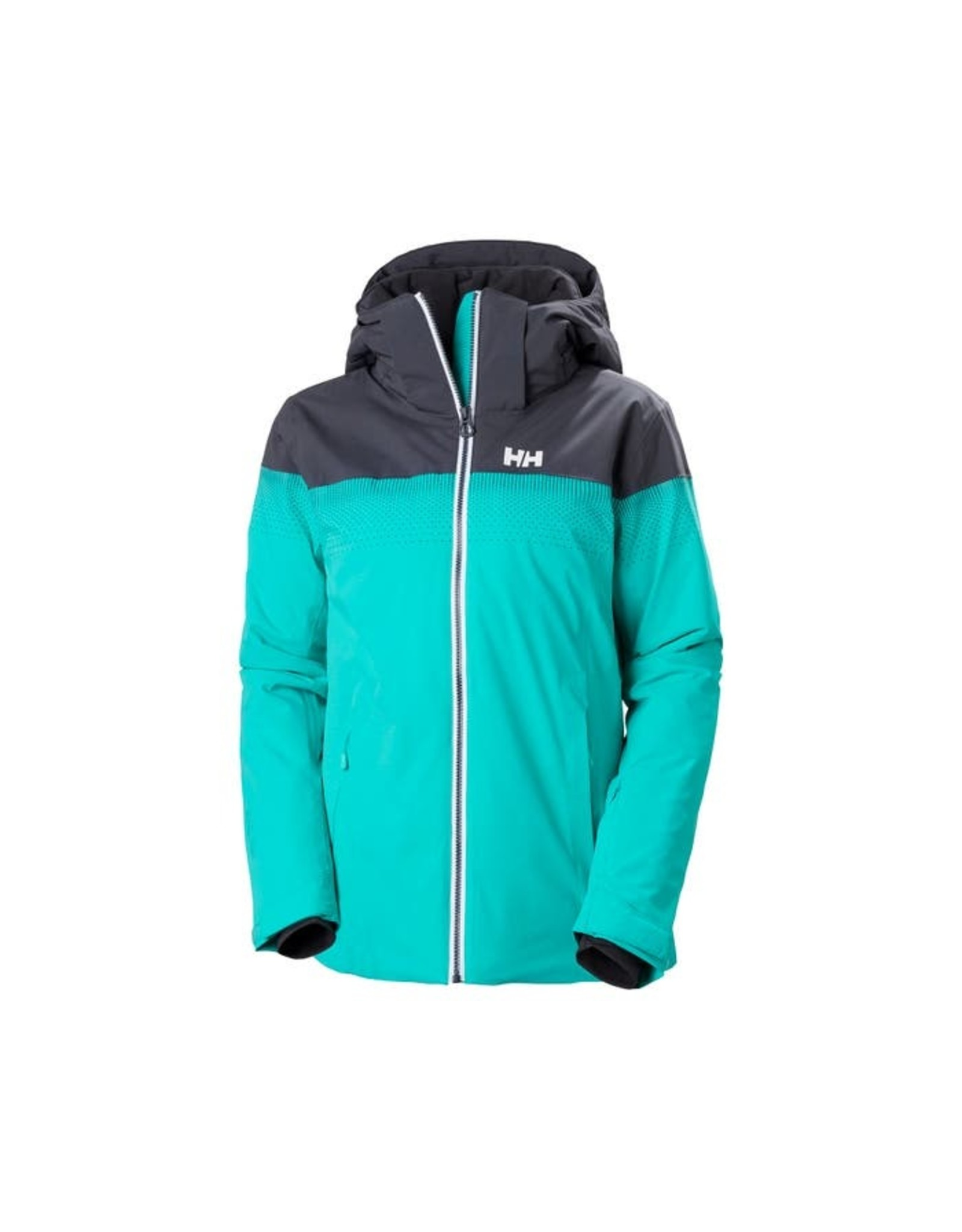 Helly Hansen JACKETS HH MOTIONISTA