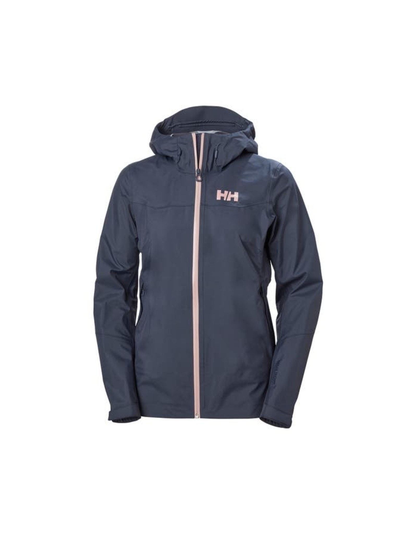 Helly Hansen JACKET HELLY HANSEN VIMA 3L WMNS SHELL