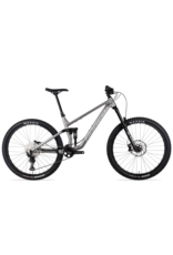 NORCO Bike Norco Sight 2021