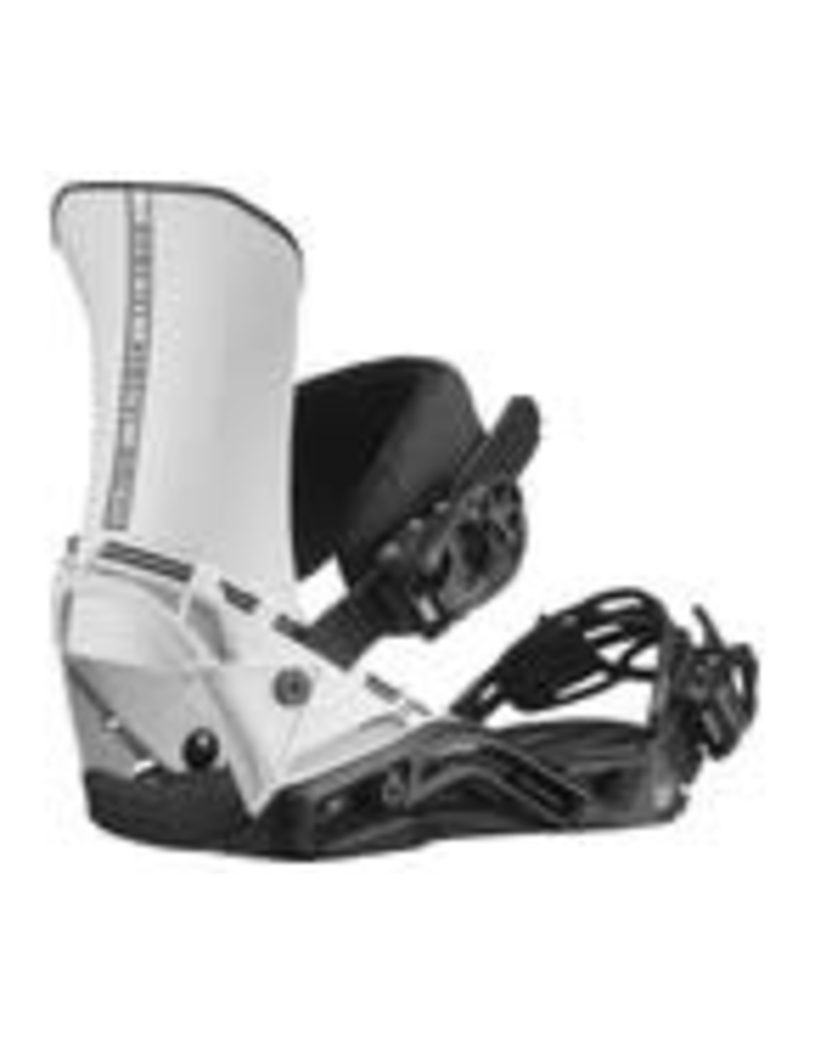 SNOWBOARD SALOMON DISTRICT LIGHT M