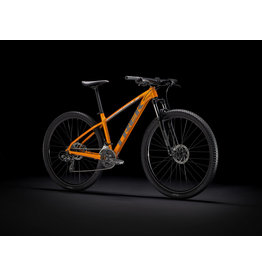 TREK Marlin 5 M 29 Factory Orange/Lithium Grey