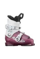 SALOMON BOOT SALOMON T2 RT GIRLY 20
