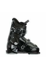 TECNICA GROUP CANADA SKI BOOT TECNICA JT 2