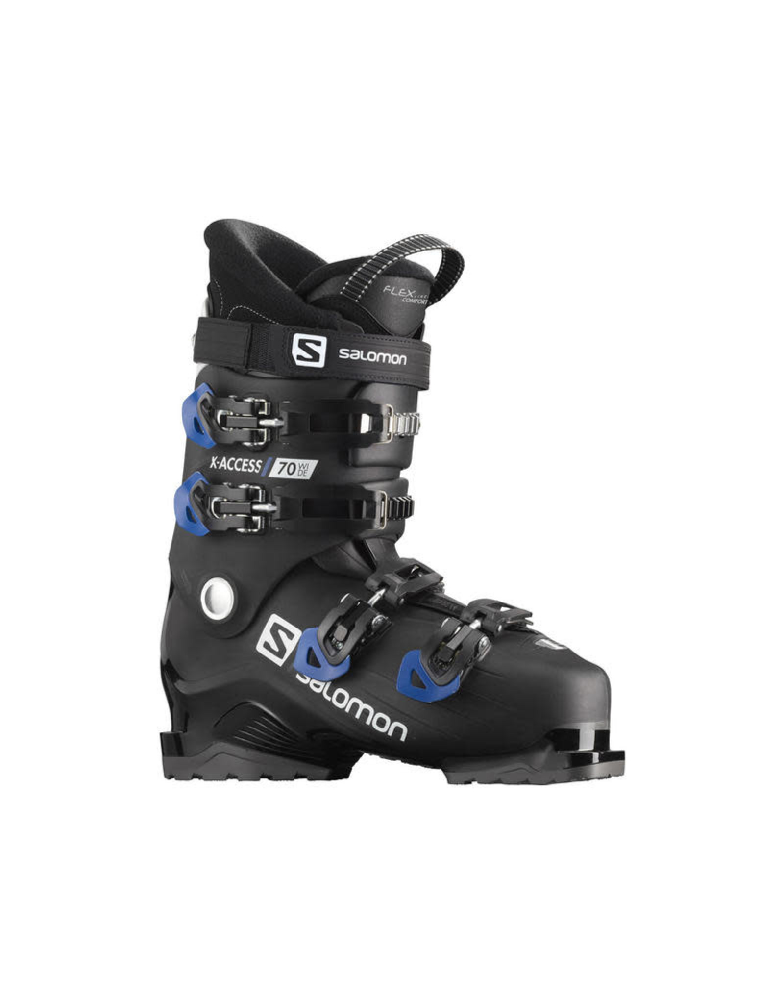 SALOMON SKI BOOT SALOMON X ACCESS 70 WIDE