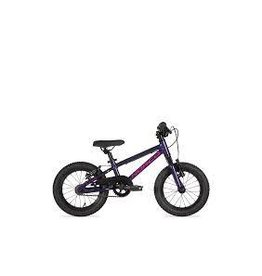 BIKE NORCO COASTER 12 PURPLE/PINK 12