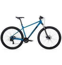 NORCO BIKE NORCO STORM 4 M27 BLUE/BLUE BLACK