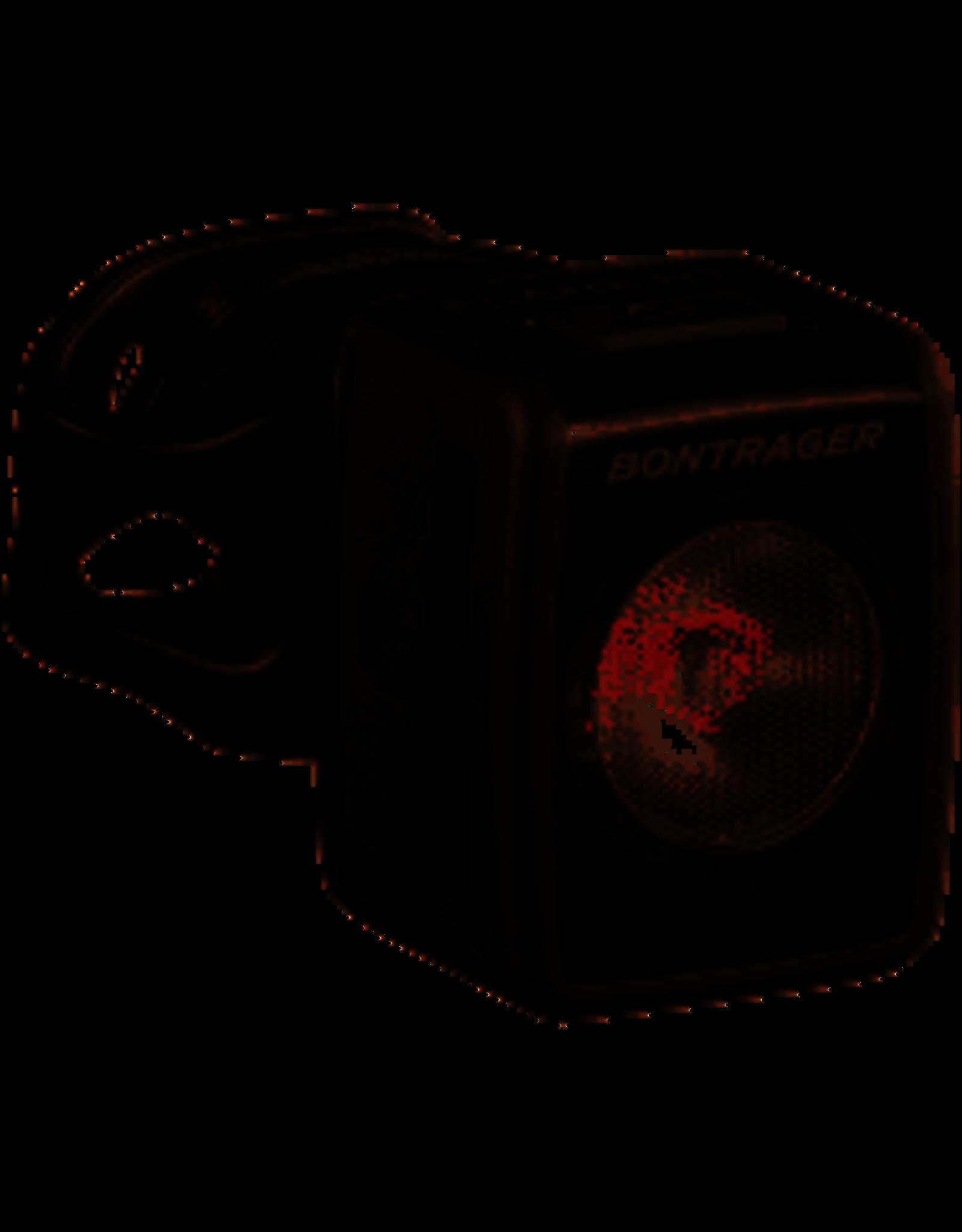 Bontrager Light Bontrager Flare RT USB Rechargeable Taillight