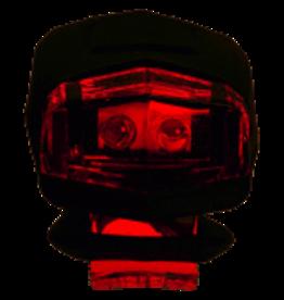 49N LIGHT 49N SUPER DOPPLER REAR