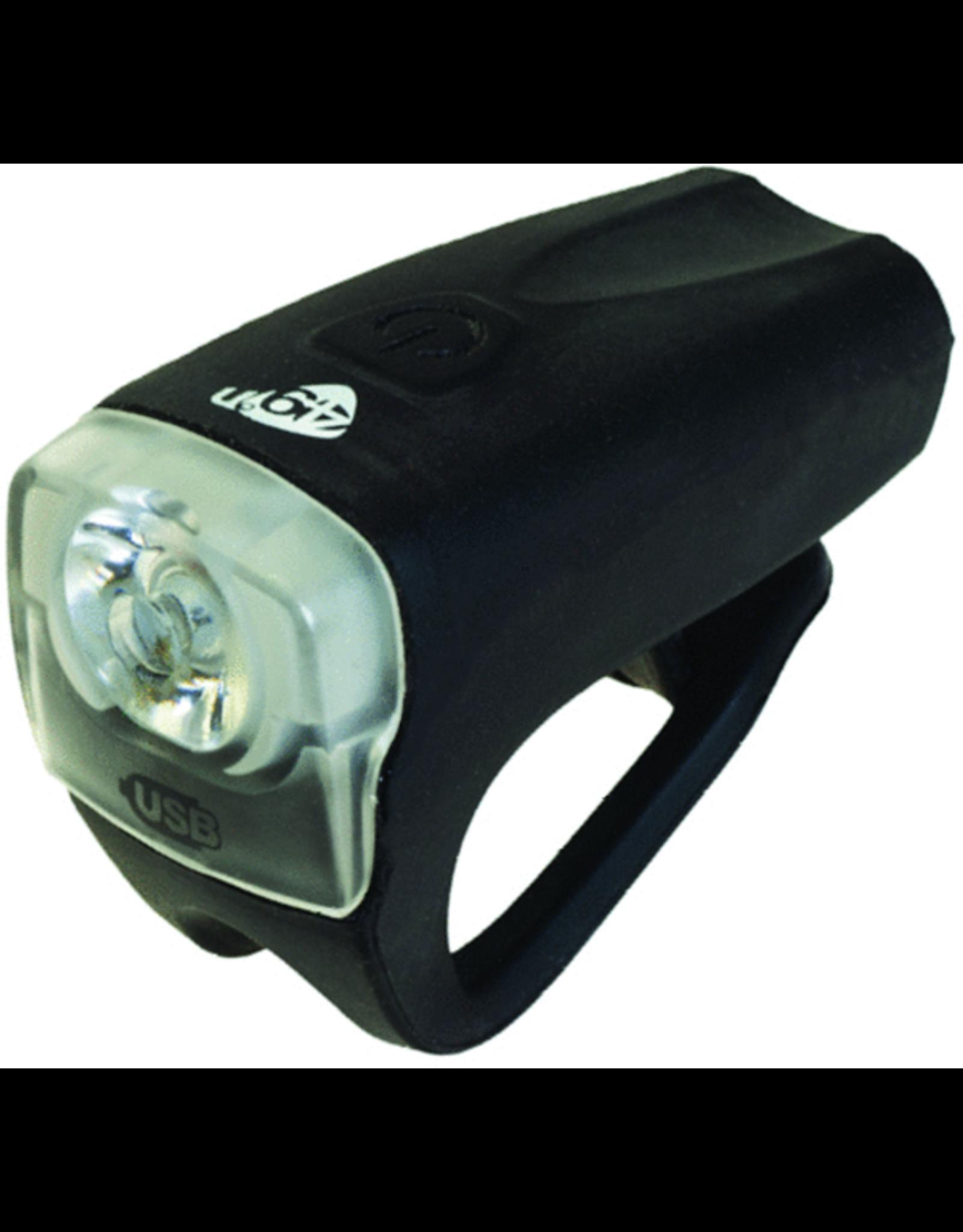49N LIGHT 49N ULTRA DOPPLER USB FRONT
