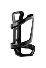 Bontrager Cage Bontrager Side-Load Right Charcoal