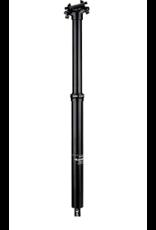 KIND SHOCK SEATPOST KS RAGE-I DROPPER POST  30.9 X 442/150 MM