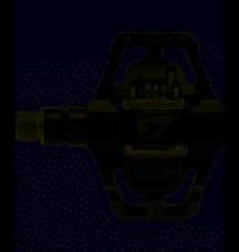 Time PEDAL TIME SPECIALE 8 ENDURO/DH PEDAL ATAC STL HOL BLACK
