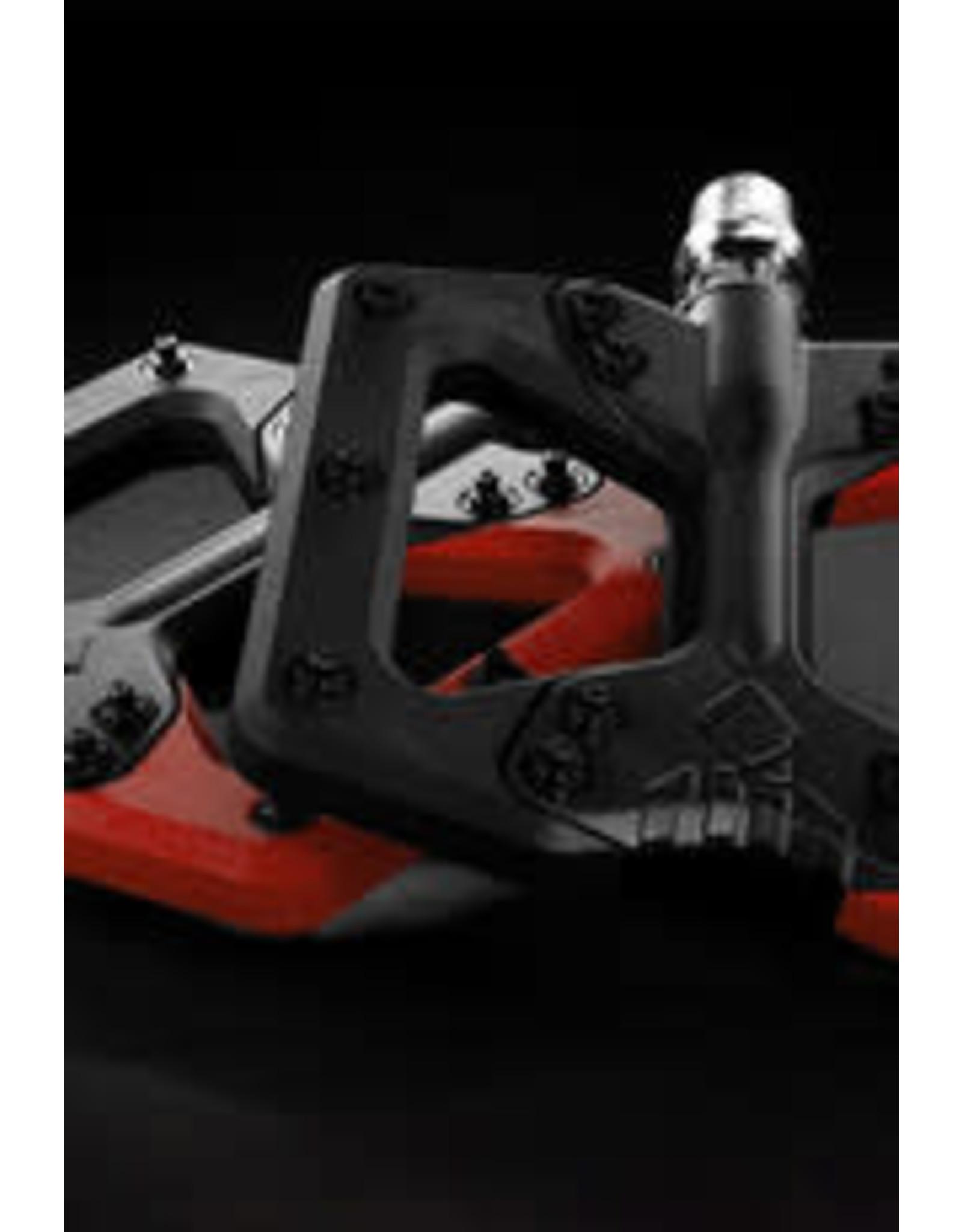 Squidworx pedals  Seasons Edition