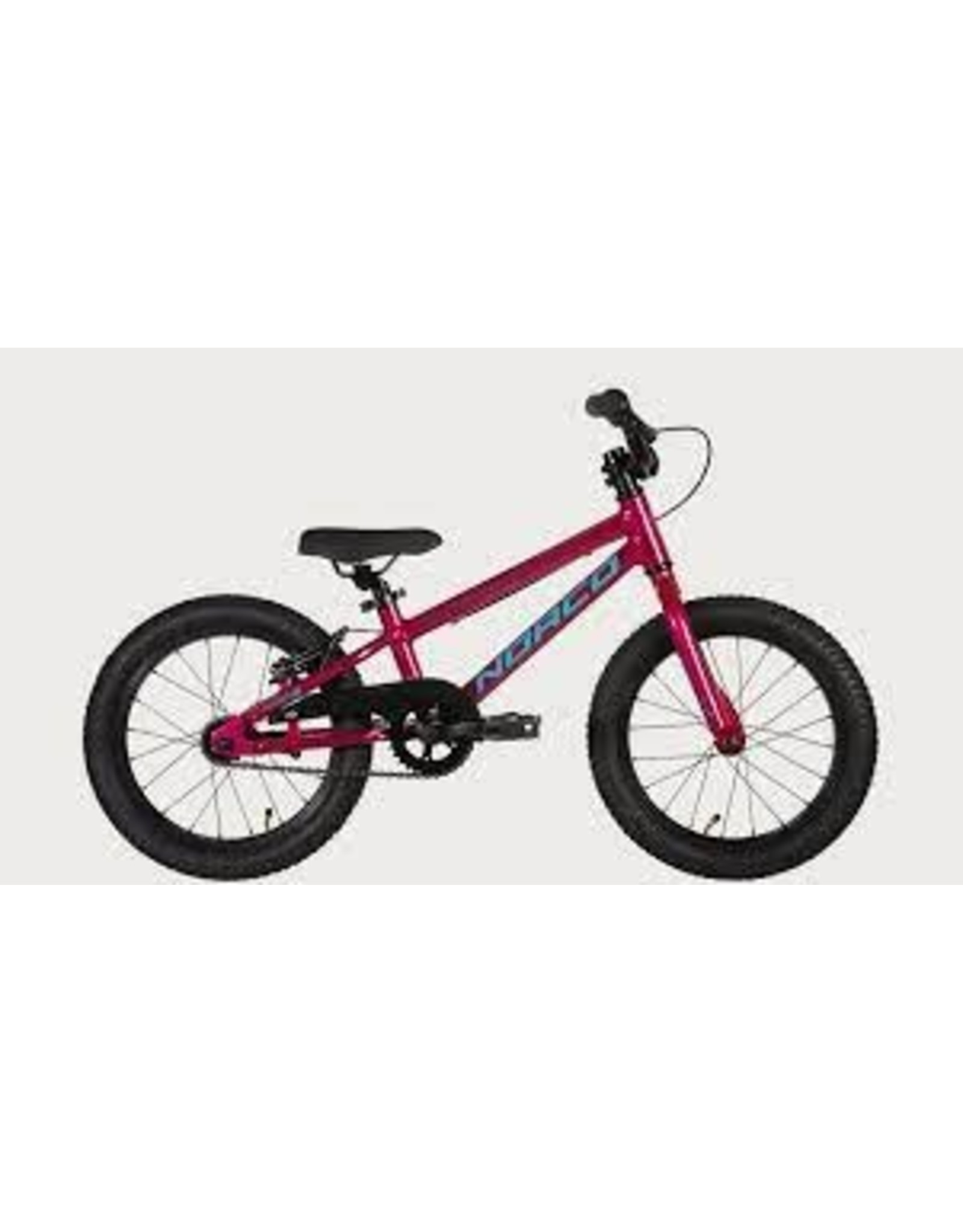 NORCO BIKE NORCO ROLLER 20 PINK