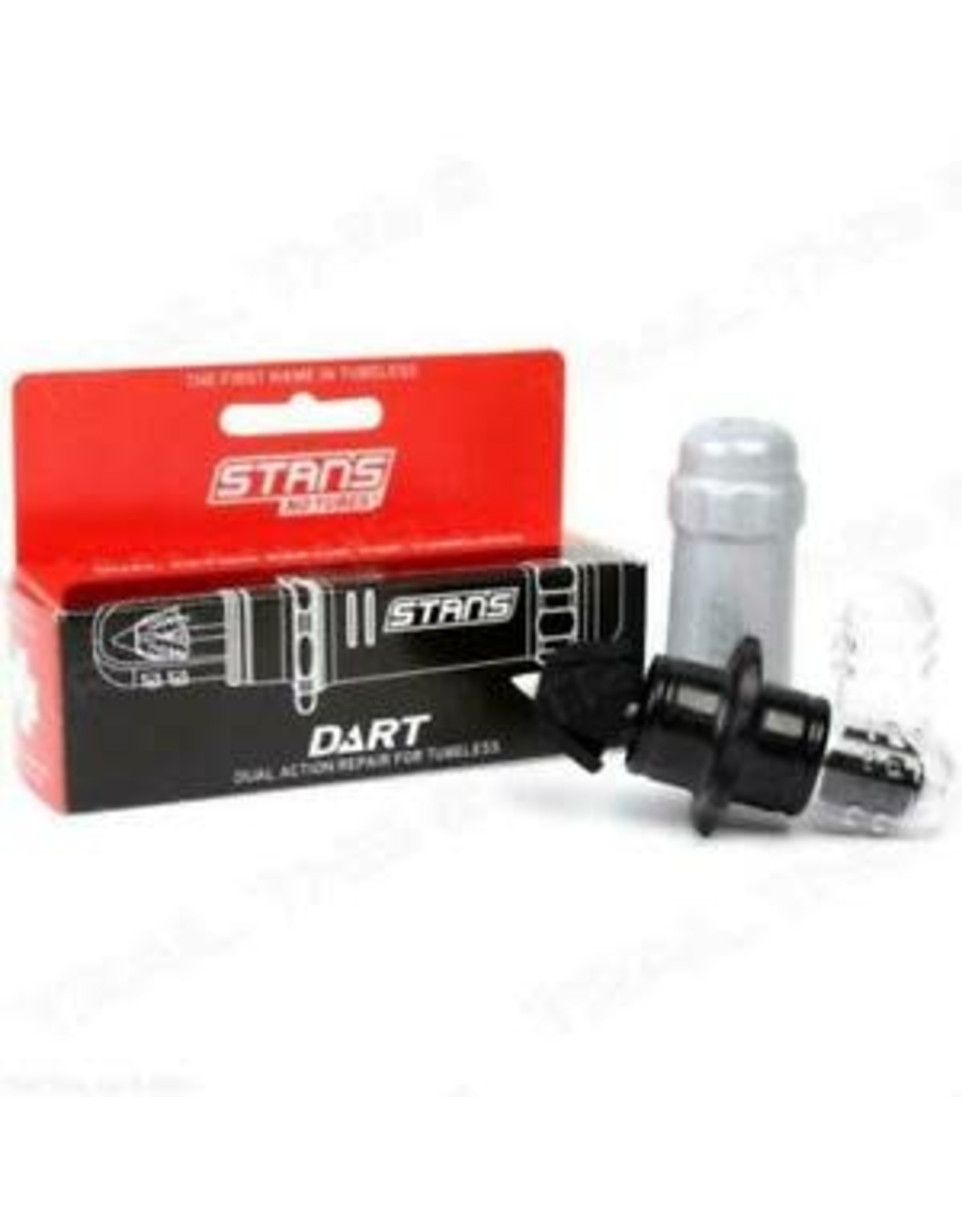Stans No Tubes PATCH STANS NT DART TUBELESS REPAIR TOOL