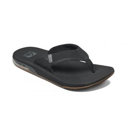 Reef SANDALS FANNING LOW