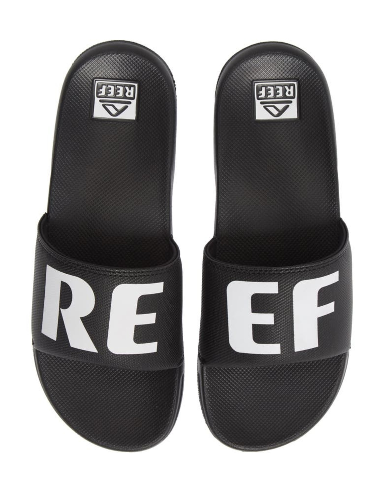 Reef SANDAL REEF ONE