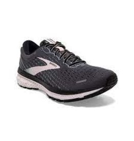 brooks SHOES BROOKS GHOST 13 WMNS