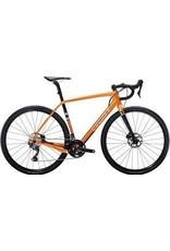 TREK Bike Trek Checkpoint SL 5 56 Factory Orange