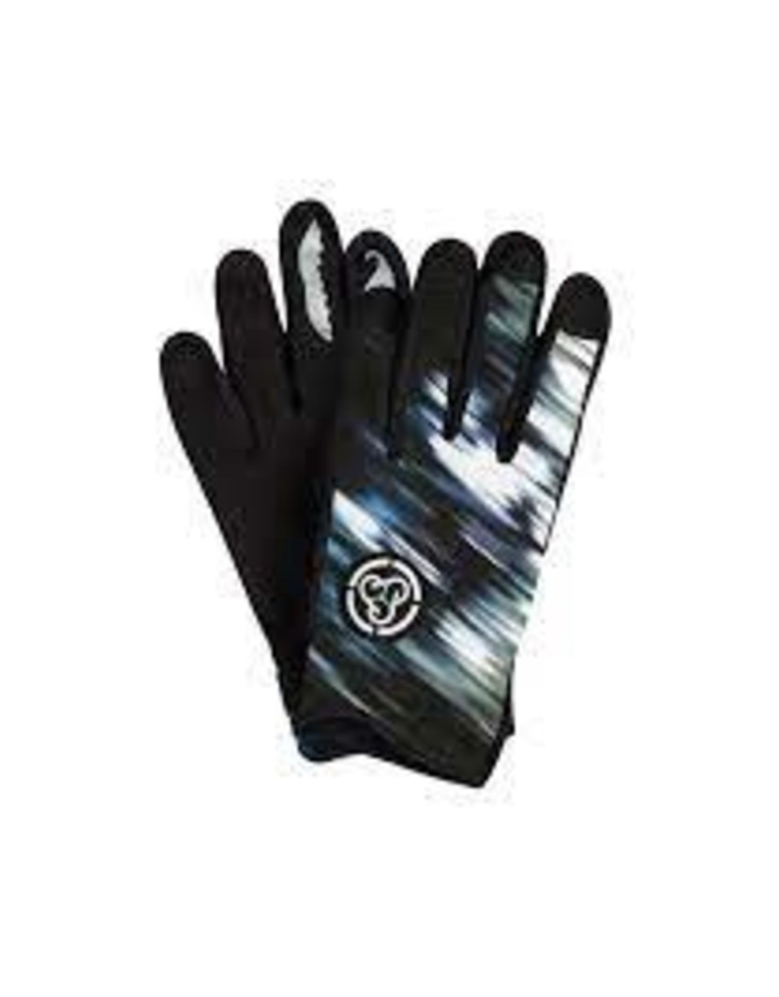 Gloves Sombrio Spun