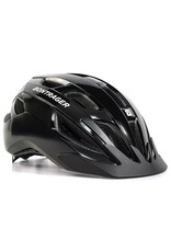 Bontrager Helmet Bontrager Solstice