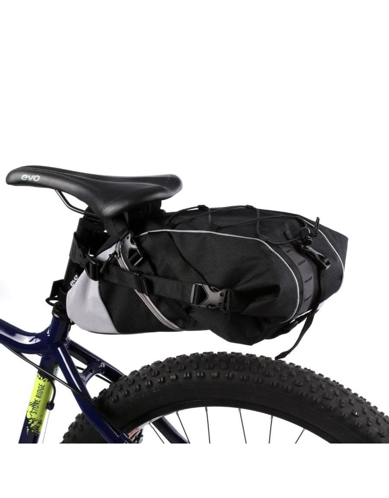 EVO Evo Clutch Adventure Bag