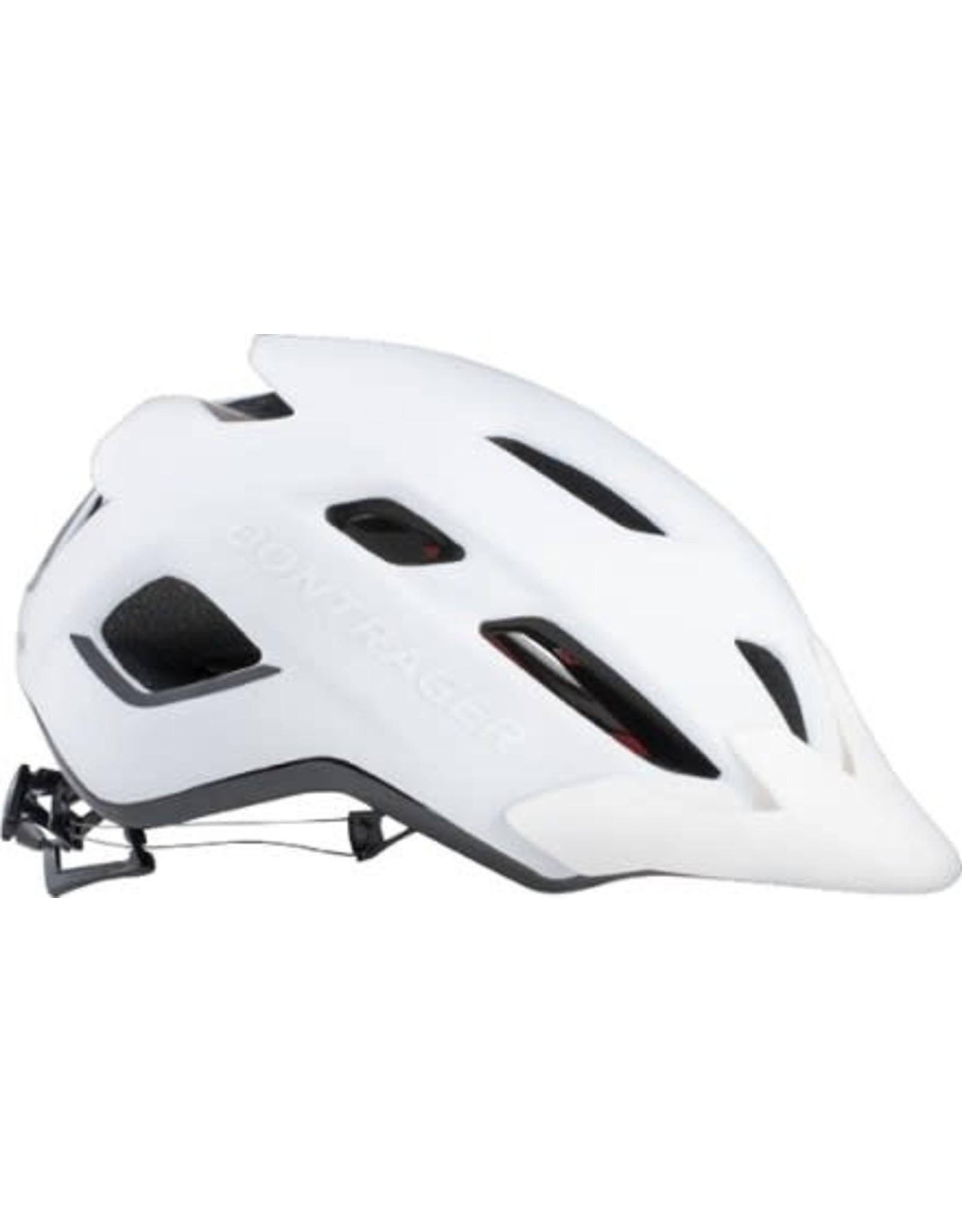 Bontrager Helmet Bontrager Quantum MIPS