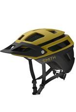 Smith Optics Helmet Smith Forefront 2 MIPS