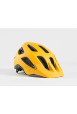 Bontrager Helmet Bontrager Rally WaveCel Marigold