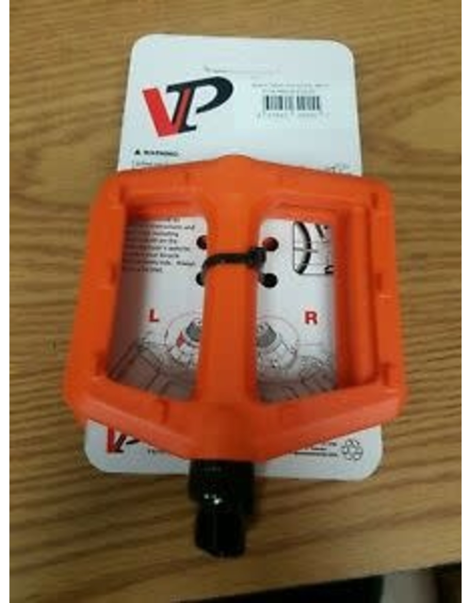 Vp Components PEDAL VP GRIND 535