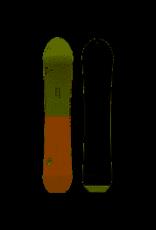 SNOWBOARD SALOMON SICKSTICK - 161