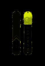 SNOWBOARD SALOMON M - SIGHT - 156