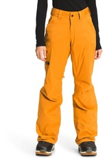 The North Face PANTS TNF FREEDOM INSULATED W