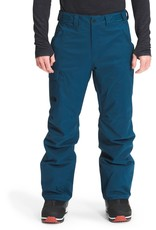 The North Face PANTS TNF FREEDOM INSULATED MENS