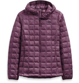 The North Face JACKET TNF THERMOBALL ECO W