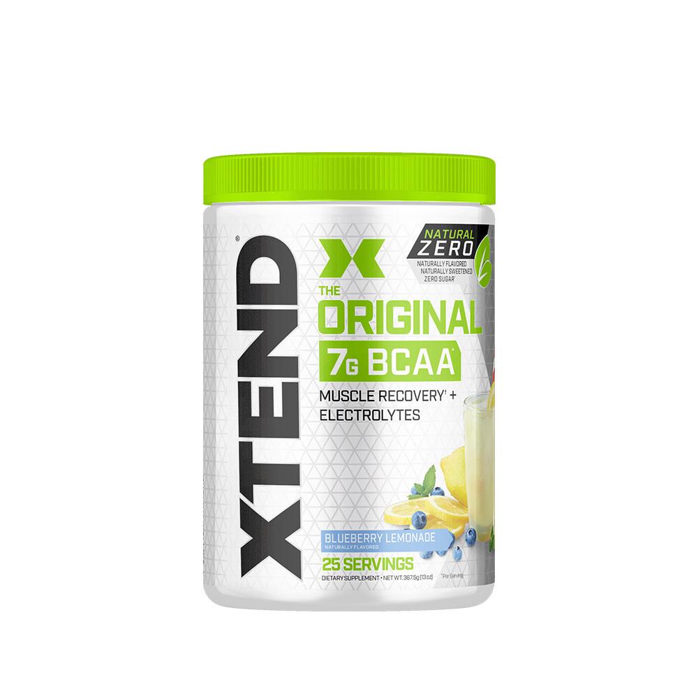 XTend Xtend Natural - 25 Serv.