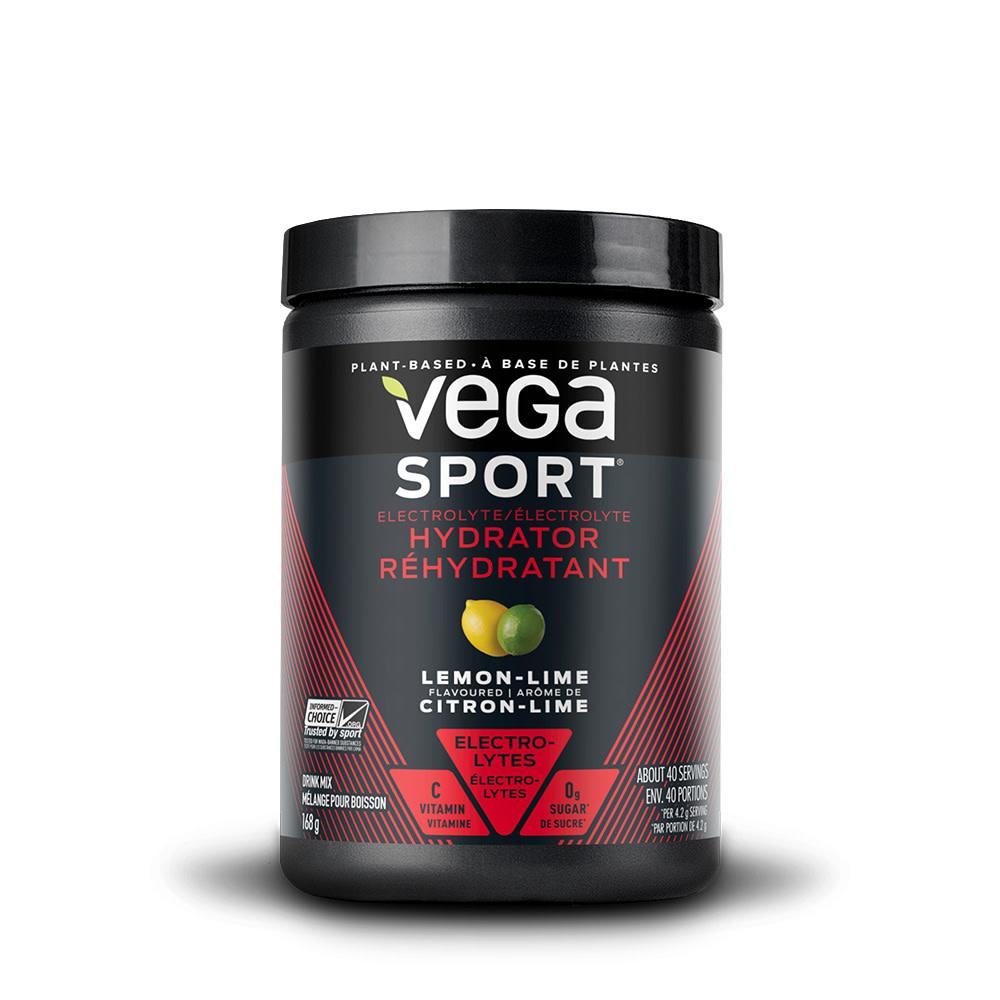 Vega Vega Hydrator