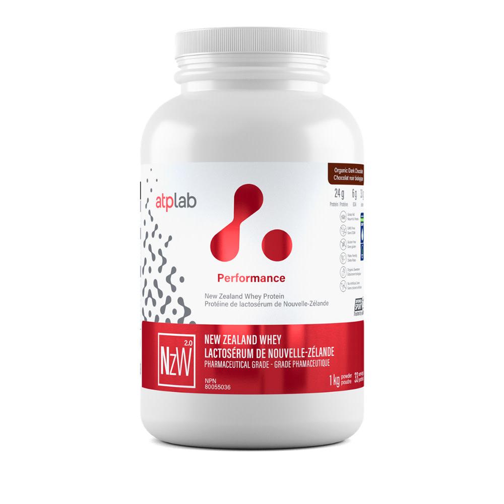 ATP Labs ATP - NzW  1 kg