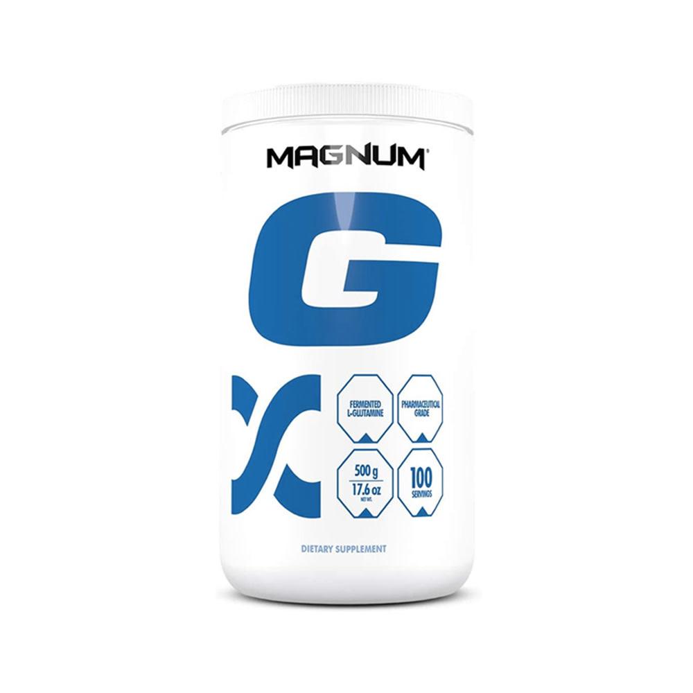Magnum Magnum - G - 500 g