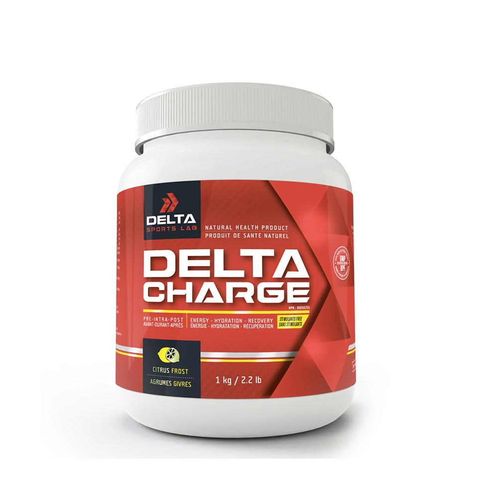 XPN XPN - Delta Charge 1 kg