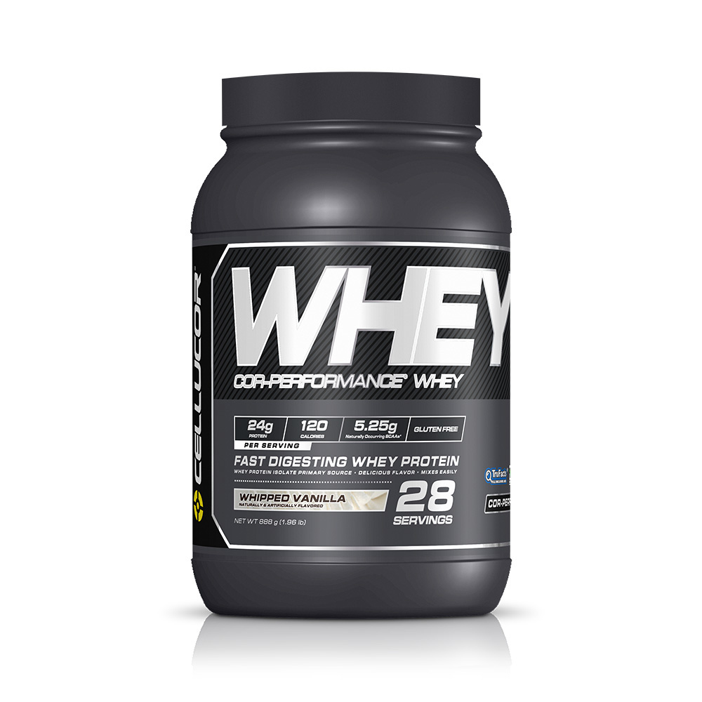 Cellucor Cellucor - Cor-Performance Whey  28 Serv.